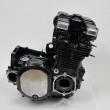 カワサキZ1000MK2エンジン塗装:エンジン専用耐熱塗装ST9000