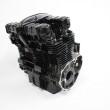 カワサキZ1000エンジン塗装:エンジン専用耐熱塗装ST9000