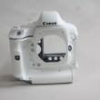 Canon EOSカメラボディー塗装:カスタムペイント