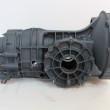 ポルシェエンジン塗装(マグネシウムミッション):エンジン専用耐熱塗装ST9000